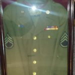 Avery Uniform