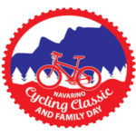 cycling classic