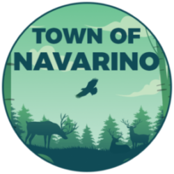 Town of Navarino
